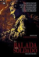 Ballada O Soldate - La Balada Del Soldado
