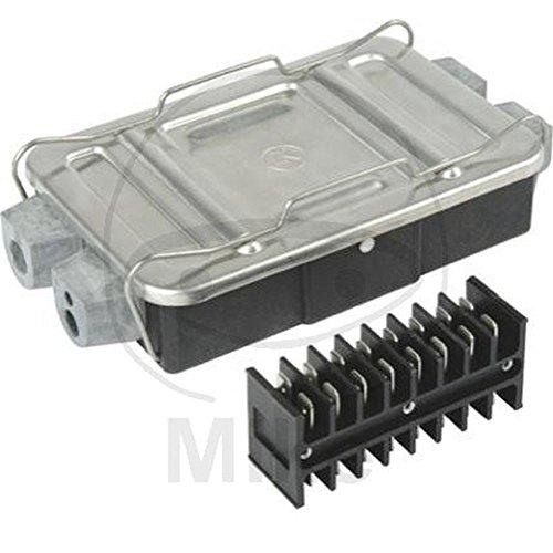 Jakoparts 50290038 Kabelverbindungsdose