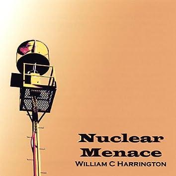 Nuclear Menace