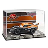 Authentic Cars Toy