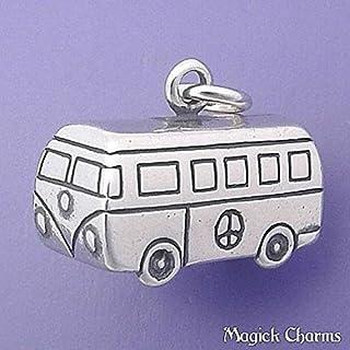 Card Making Ink Stamping Crafts VW Van Bus Rubber Stamp Shape Great for Scrapbooking Item 1386283 Crafts