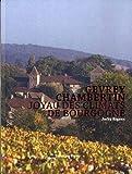 Gevrey-Chambertin joyau des climats de bourgogne