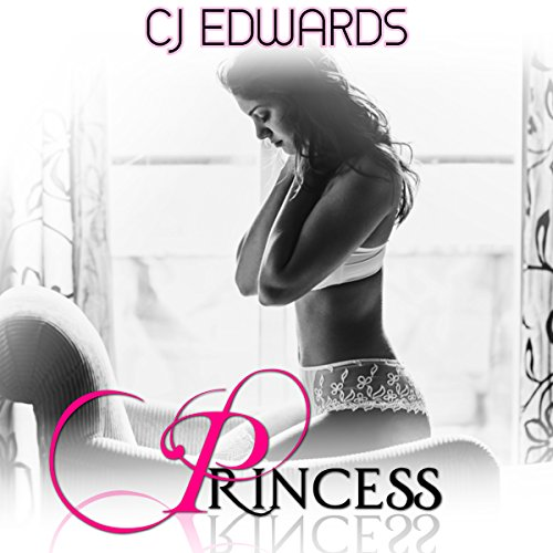 Princess cover art