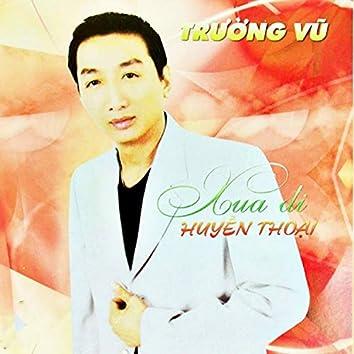 Xua đi huyền thoại - Instrumental (Phượng Hoàng DVD 8)