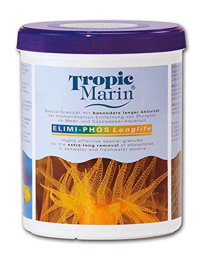 Tropic Marin ELIMI-PHOS Longlife,400 g