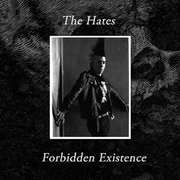 Forbidden Existence