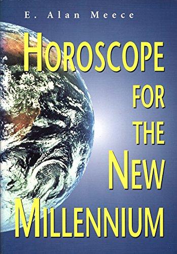 New Age Horoscopes