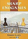Sharp Endgames-Lund, Esben