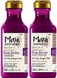 Maui Moisture Revive & Hydrate Sheabutter Shampoo...