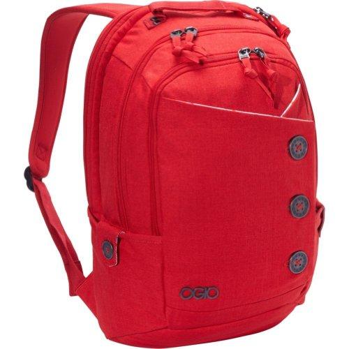 Preisvergleich Produktbild Ogio Soho Red