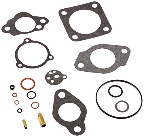 Standard Motor Products 756A Carburetor Kit