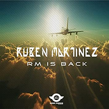 Rm Is Back