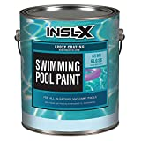 Best Pool Paints - INSL-X Products IG4024S99-2K INSL-Guard EPOXY Pool Paint kit Review