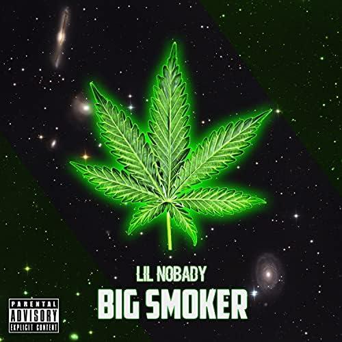 Lil Nobady