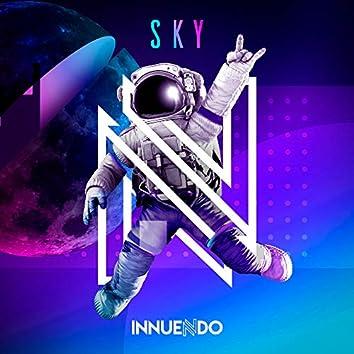 Sky (Remix)