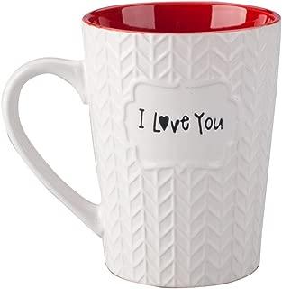 Best i love snowy mug Reviews