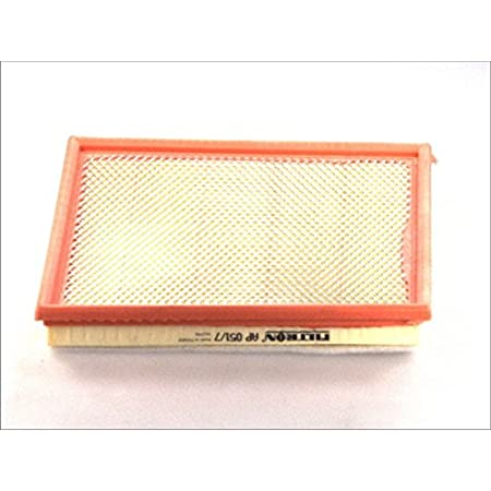 Filtron Ap051 7 Luftfilter Auto
