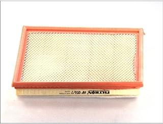FILTRON AP051/7 Luftfilter