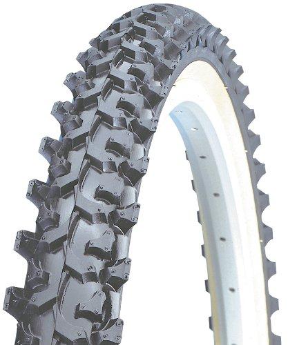 Kenda K850 Aggressive MTB Wire Bead Bicycle Tire
