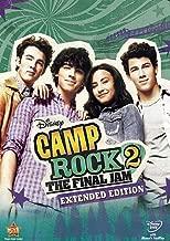 Best camp rock videos Reviews