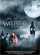 An American Werewolf in London (Full Moon Edition) by Universal Studios