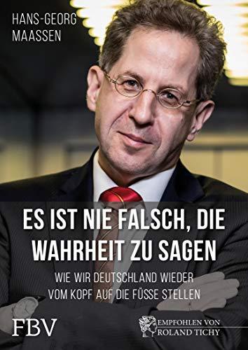 lidl deutschland stellenangebote