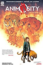 Best animosity year one Reviews