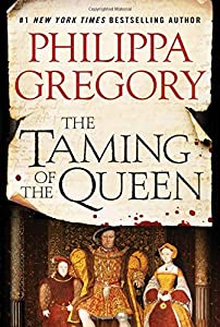 Read online the taming of the queen by philippa gregory ebook ktn the taming of the queen by philippa gregory ebook fandeluxe Image collections