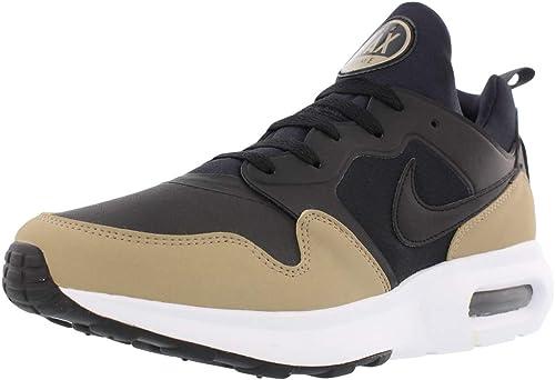 Nike Air Max Prime SL, paniers Homme