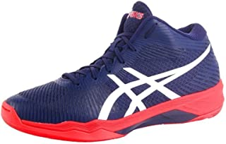 ASICS Volley Elite FF MT Court Shoes