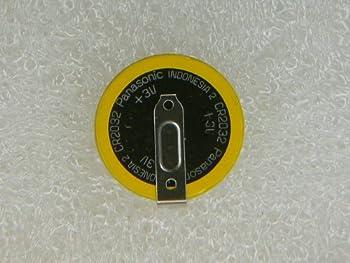 hp pavilion dv9000 batteries