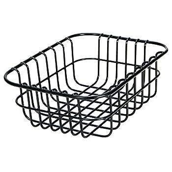 igloo 20069 wire basket