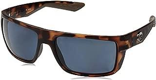 Running Bundle: Costa Motu Sunglasses & Earbuds