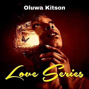 Love Series