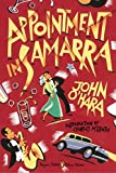"""Appointment in Samarra"" by John O'Hara"