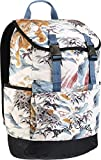 Burton Outing Backpack Mens Sz 23L