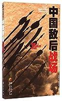 中国敌后战场/第二次世界大战战场丛书