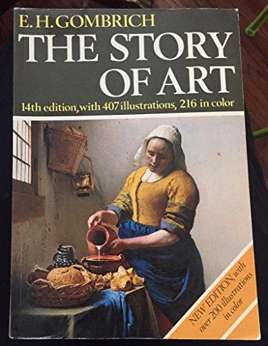 História da arte 14ED
