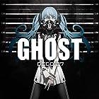 GHOST(初回生産限定盤)(DVD付)