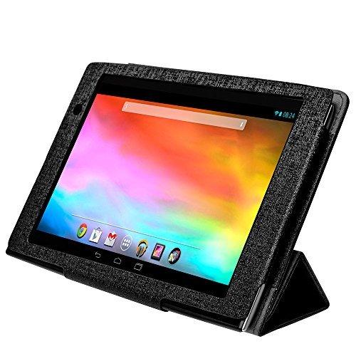 Ipad Mini Folio Case Black Also Fits Buy Online In Brunei At Desertcart
