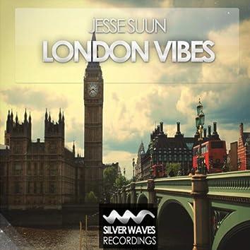 London Vibes