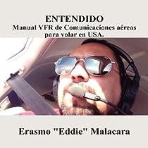 manual vfr de comunicaciones aereas para volar en usa pdf