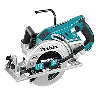 Makita DRS780Z, 36 V (B072Q1F945) | Amazon price tracker / tracking, Amazon price history charts, Amazon price watches, Amazon price drop alerts