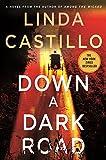 Image of Down a Dark Road: A Kate Burkholder Novel (Kate Burkholder, 9)
