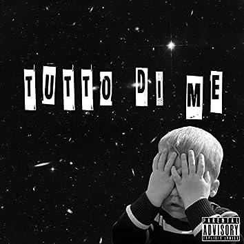 Tutto Di Me (feat. STEVE & NARI)