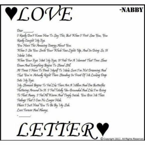 Nabby