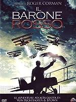 Il Barone Rosso [Italian Edition]