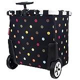 REISENTHEL® Einkaufstasche »carrycruiser« - 5