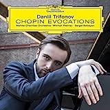 Chopin Evocations - Trifonov