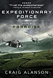 Paradise (Expeditionary Force Book 3)